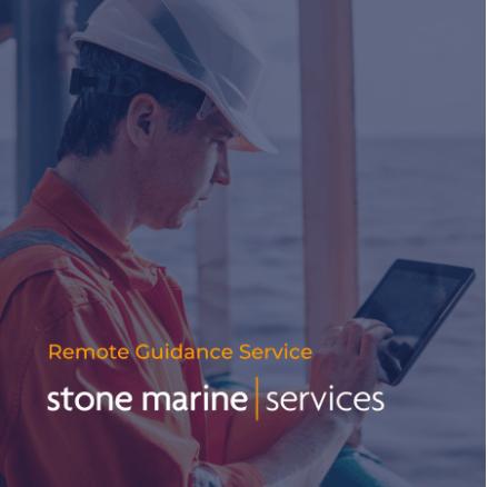 Stone Marine