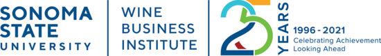 Sonoma Wine Business Institute