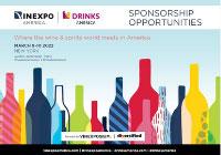 sponsorship kit thumbnail2